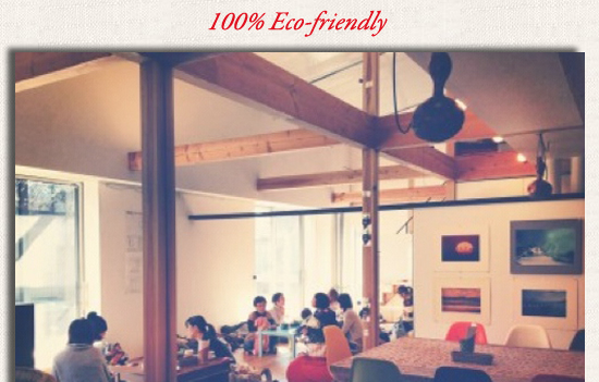 100_eco_friendly